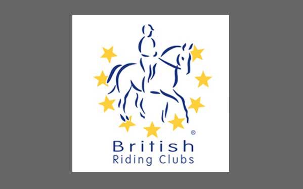 British-Riding-Clubs-British-Horse-Society