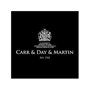 Carr-&-Day-&-Martin-