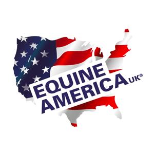 Equine_America