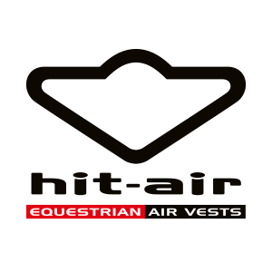 Hit-Air-Vert