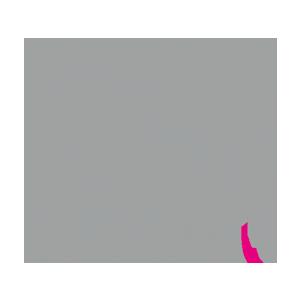 Hy-Equestrian