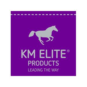 KM-Elite-Products