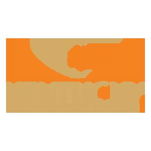 Kentucky2