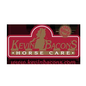Kevin-Bacon