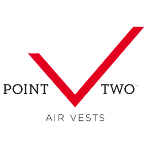Point-Two-Air-Vests