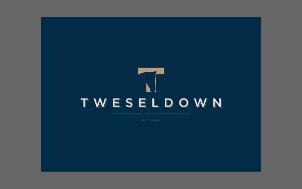 Tweseldown-Racecourse