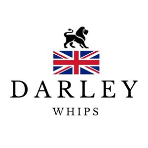darley-whips