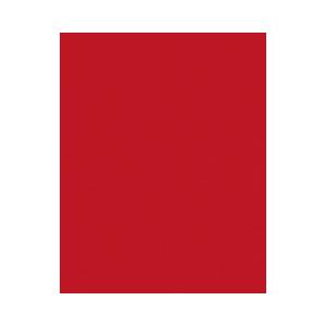 red-gorilla