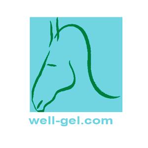 well-gel