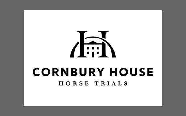 Cornbury-House-Horse-Trials