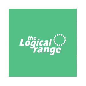 Logical-Range